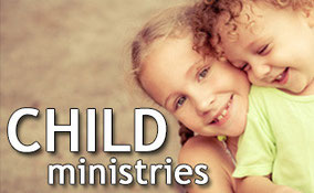 Go to children's activities page