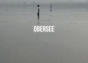 Was tun bei schlechtem Wetter am Bodensee? Die Region Obersee bietet hier Einiges.
