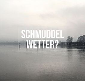 Auch bei schlechtem Wetter gibt es am Bodensee Einiges zu entdecken. Wir haben Euch unsere Tipps für Regentage aufbereitet.