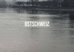 In unserem localsbodensee Blog erfahrt Ihr was man bei Regenwetter in der Ostschweiz unternehmen kann.