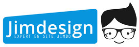 Jimdesign logo