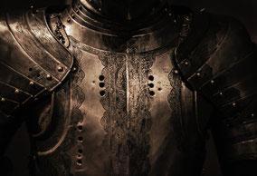 Platzhalter: Das Schwert der Elfenkönige