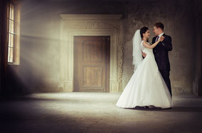 Весілля, весільна фотозйомка