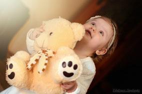 Фотографії дітей, дитяча фотосесія