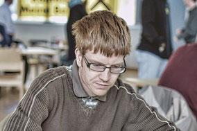 Florian Sandhöfner