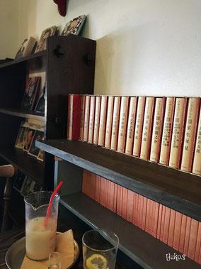 2017/5/31、ブログ、同じ方向を見る仲間 昨日はヨガ仲間と仙台にある「cafe 青山文庫」へ行ってきました