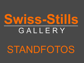 Swiss Stills