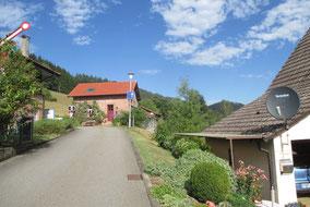Überall im Odenwaldkreis soll die Versorgung gesichert sein.