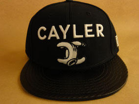cayer&sons 2pac