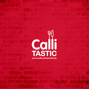 Calli-Tastic