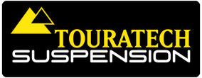 TouraTech Suspension
