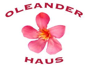 OLEANDER HAUS