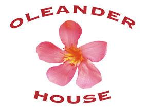 OLEANDER HOUSE,  OLEANDER HAUS