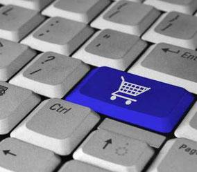 Markinsol - Comercio Electrónico