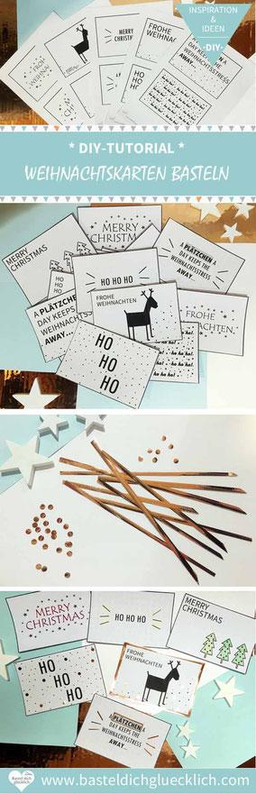 Weihnachtskarten basteln, Weihnachtsgrüße, Weihnachtskarten drucken, Grußkarten Weihnachten, Weihnachtskarten selber gestalten, Weihnachtsgrußkarten, Weihnachtskarten selber basteln, Weihnachtskarten gestalten, Weihnachtskarten selber machen, diy