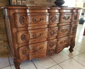 Viry rénovation de meubles