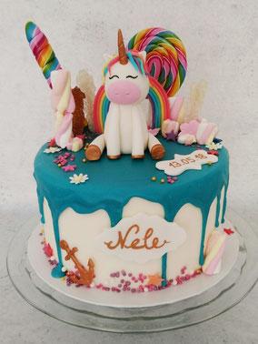 Hochzeitstorten Taufe Junge Mädchen Konz Trier Saarburg Cupkake Cake Torte Motivtorte Kuchen Tauftorte