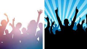 Curso de manager musical + curso de organización de eventos musicales