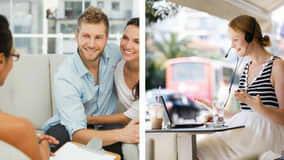 curso de wedding planner y curso de organización de eventos