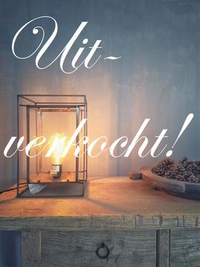 Stoere industriële lamp, Stoer, Sober, Industrieel, Puur, Robuust, Grof, Landelijk wonen, Sfeervol, Geleefd, Stijlvol, Doorleefd, landelijke stijl, landelijke decoratie, vintage.