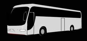 transporte para despedidas de soltera en Cadiz