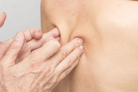 Massage Oensingen