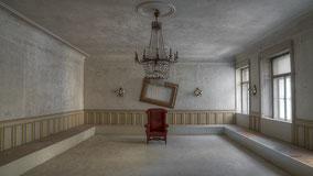 Grand Hotel S.