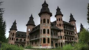 Castle L. (PL)