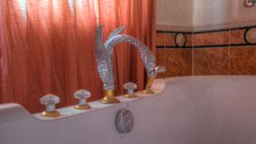 Hotel Silver Swan