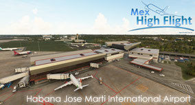 MMMD Mérida International has been released