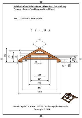 pizzaofen steinbackofen holzbackofen bauanleitung zum sofortdownload steinbackofen. Black Bedroom Furniture Sets. Home Design Ideas