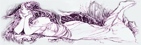 fogliaviola fantasy design idee regalo personalizzate su commissione