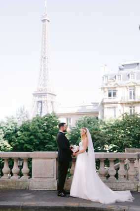 on the budget elopement in paris