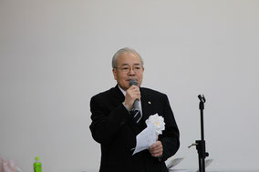 佐々木声友クラブ副委員長