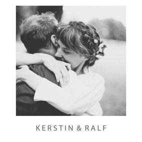 Hochzeit von Kerstin und Ralf im Gut Kahnsdorf am Hainer See  -  Fotograf Dirk Brzoska aus Leipzig www.dirk-brzoska.de