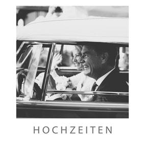 Hochzeiten und Hochzeitsreportagen vom Leipziger Fotografen Dirk Brzoska