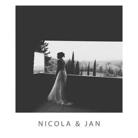 Hochzeit von Nicola und Jan in der Villa Sant'Anna Toscana  -  Hochzeitsfotograf Dirk Brzoska aus Leipzig www.dirk-brzoska.de