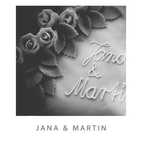 Hochzeit von Jana und Martin auf der Vineta im Störmthaler See  -  Fotograf Dirk Brzoska aus Leipzig www.dirk-brzoska.de