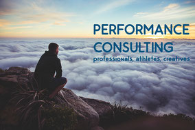 Medina Group Performance Consulting