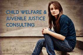 Medina Group Child Welfare & Juvenile Justice Consulting