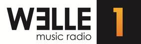 Radio, Welle1, Musik, Interview, Anbandlerei