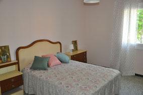appartement-maison-villanueva de gállego-villanueva de gallego-2 chambres-60 m2
