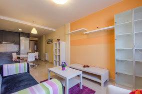 location-appartement-maison-deux-chambres-villanueva-gallego-zaragoza-université-universidad-san jorge-usj
