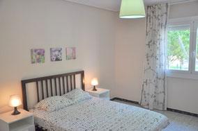 appartement-maison-2 chambres-villanueva de gallego-villanueva de gállego-55 m2