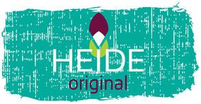HEIDE-original SCHÖPFUNG: 94% BIOLAND Süsslupine und 6% BIO-Chaigewürzmischung ist ohne Reizstoffe, ohne Koffein, mit der Prise Exotik und 100% Bio.