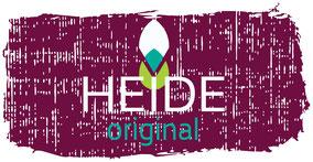 HEIDE-original MYTHOS: 80% BIOLAND Süsslupine und 20% BIO Kaffee aus Brasilien ist ohne Reizstoffe, mit einem Hauch Koffein und 100% Bio.