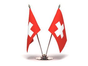 erfolgswelle: Textagentur Schweiz