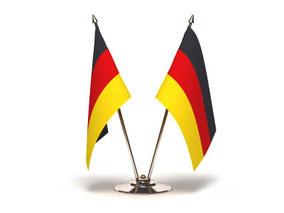 erfolgswelle: Die Textagentur in Deutschland