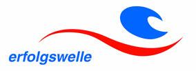 Logo erfolgswelle jpg
