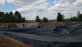 Пленка для силосных ям в Ставрополе